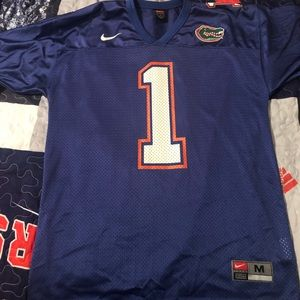 UF Gators Football Jersey